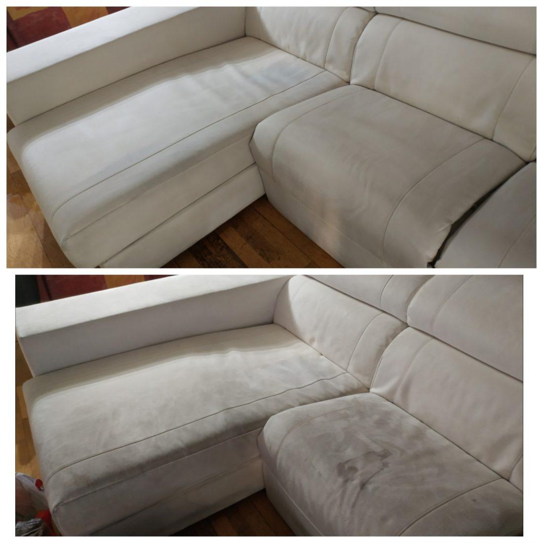Limpieza de tapicer as a domicilio limpiotapicerias com - Limpieza sofas a domicilio ...
