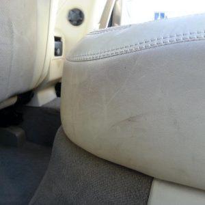 limpieza-tapiceria-madrid-lavado-coche-equipo-boom-10-domicilio-proyecto6-2-1024x1024