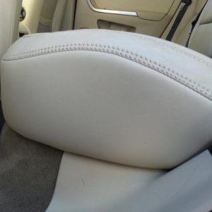 limpieza-tapiceria-madrid-lavado-coche-equipo-boom-10-domicilio-proyecto6-22-1024x1024