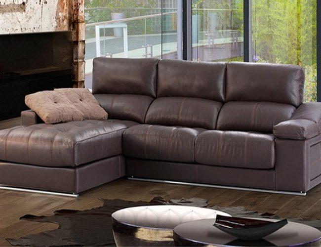 Limpieza de sof s y todo tipo de tapicer a a domicilio - Tapiceria para sofas ...