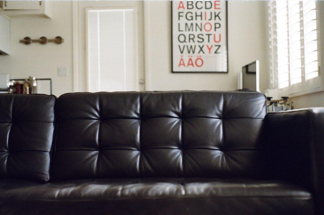 Limpieza-de-sofá-es-posible-renovarlos