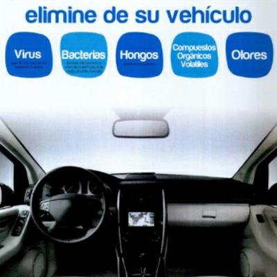 Limpieza-de-coches-en-Barcelona-a-domicilio-5