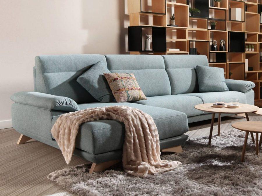 Los-acaros-en-el-hogar-como-los-evitas-con-una-buena-limpieza-de-sofas