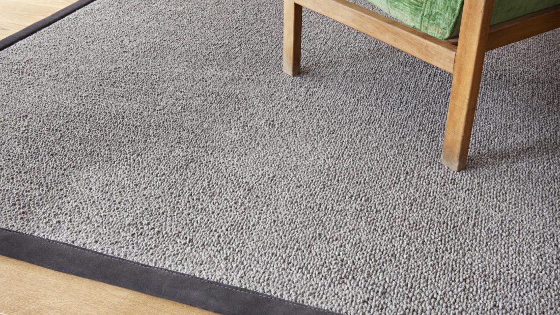Beneficios-del-lavado-de-alfombras-2