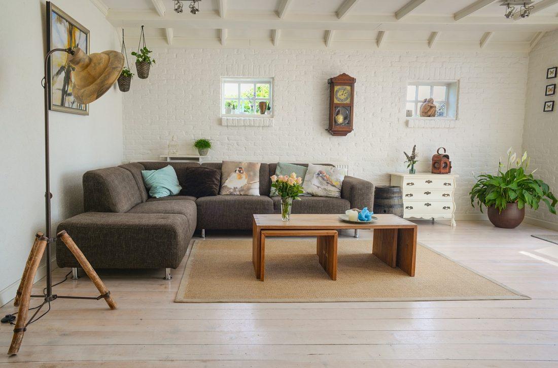 alfombras-para-el-hogar-1