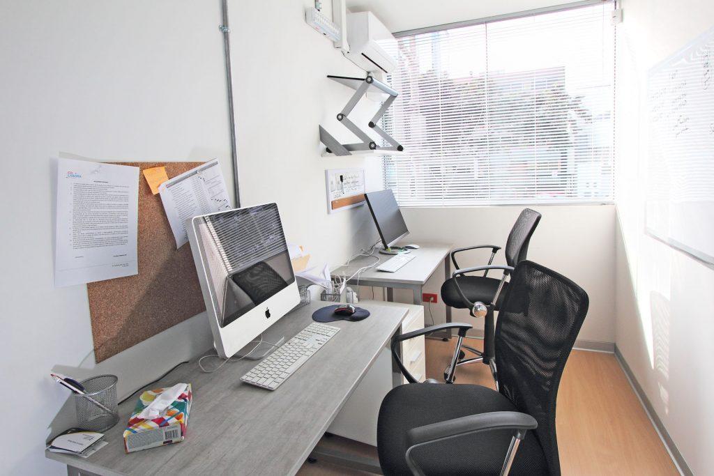 Cómo-mantener-la-oficina-limpia-2