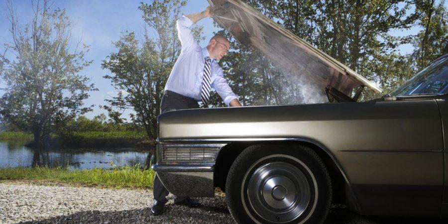Malos-hábitos-que-estropean-el-coche-1