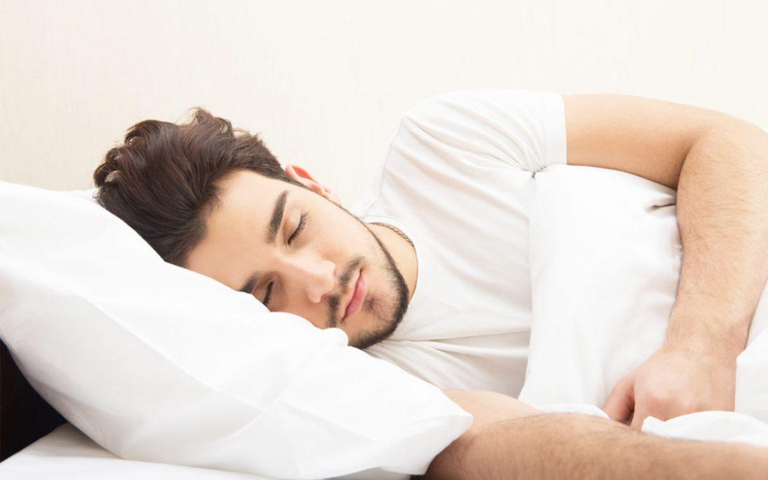 Cuántas-horas-necesitamos-dormir