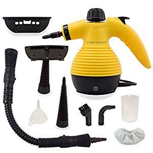 Limpiador de vapor <strong>36,95 €</strong>