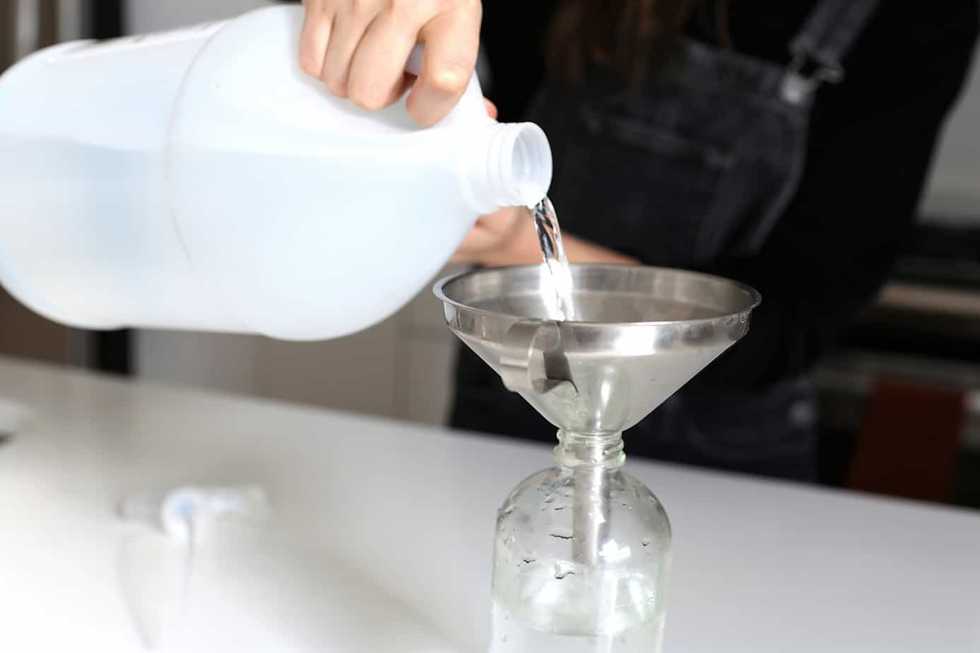 7-mejores-productos-de-limpieza-naturales-1