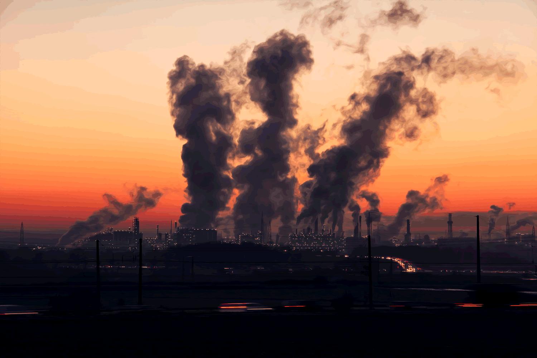 Cómo-afecta-la-contaminación-en-Barcelona-1
