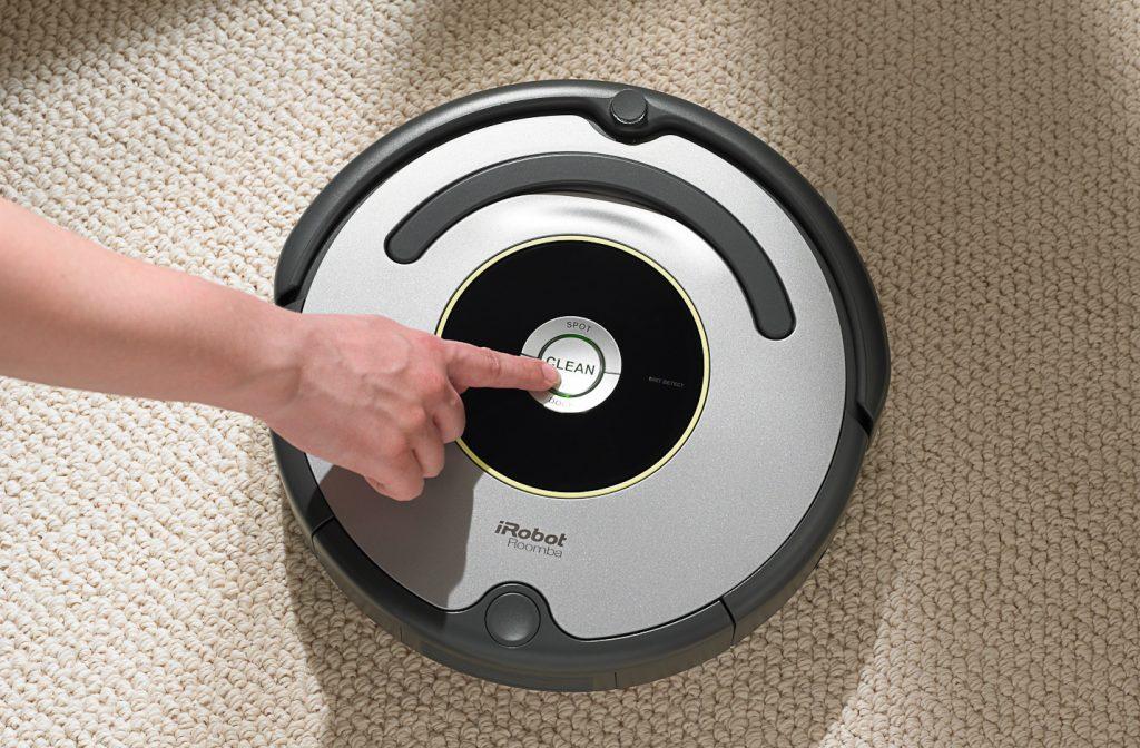Es-recomendable-usar-el-robot-de-limpieza-3